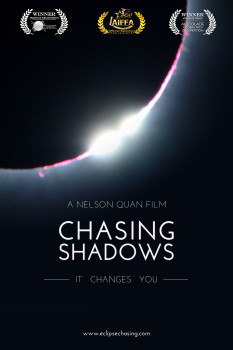 ChasingShadows_en_awards